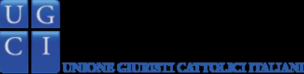 U.G.C.I. – Unione Locale di Reggio Emilia