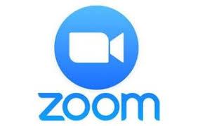 Questa immagine ha l'attributo alt vuoto; il nome del file è zoom.jpg
